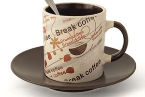 Coffee break games - 12 free online jigsaw puzzles